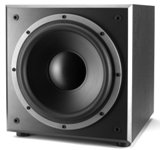"Dynaudio BM14S 12"" Active Subwoofer"