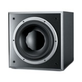 "Dynaudio BM9S 10"" Active Subwoofer"