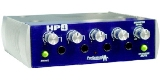 Presonus HP4 Four Channel Headphone Distribution System