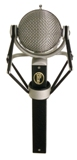 Blue Dragonfly Studio Vocal Microphone